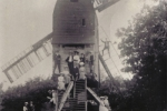 shottendenmill3